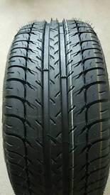 BF Goodrich G-grip Tyre *BRAND NEW*