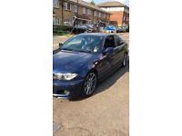 CHEAP CAR M SPORT AUTO BMW E46 330CI NEEDS TO GO TONIGHT CHEAPP