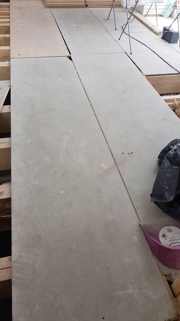 Woodchip Flooring 18mm In Gorleston Norfolk Gumtree