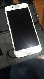 Iphone 7 256 gb(vodafone)