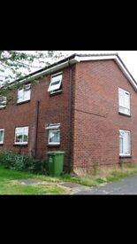 1 bedroom flat to rent Wickford Essex