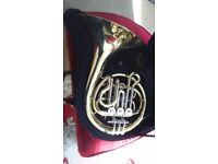 JP french horn