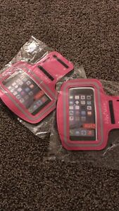 iPhone Bands