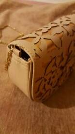 Monsoon handbag
