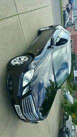 Mercedes E220 Blue efficiency manual