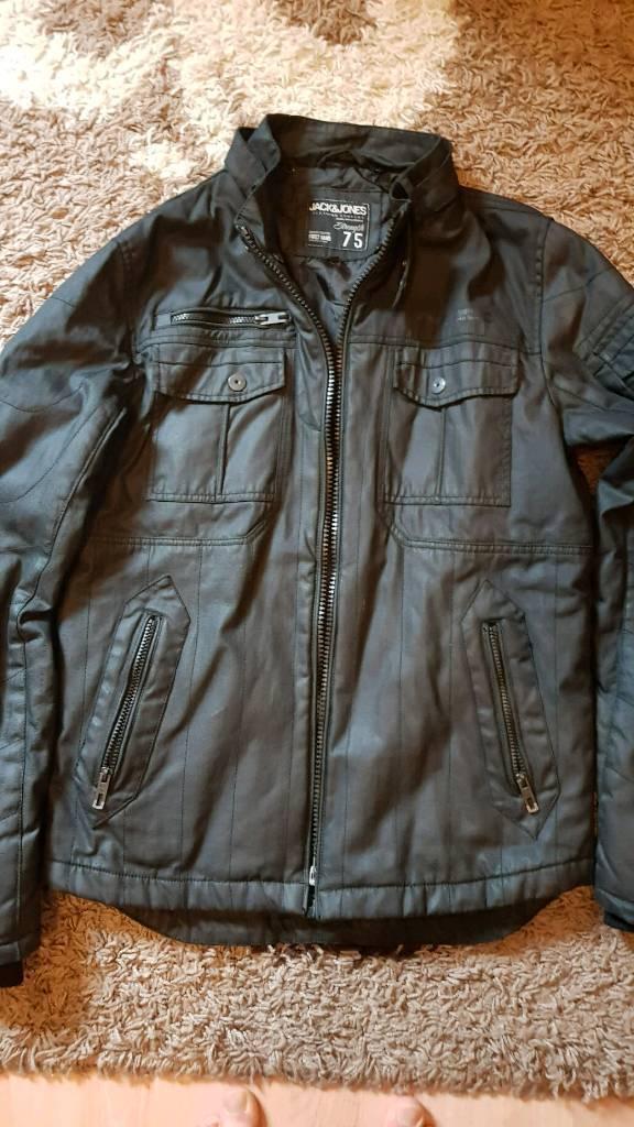 Jack & jones premium jacket