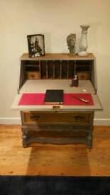 Furniture Restoration&Coloring