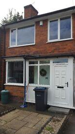 Tilsley Grove, Erdington, 3 Bedroom Mid Terrace House to Rent