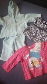 Baby clothes cheap