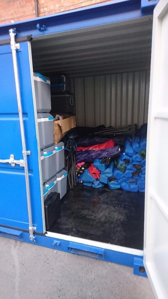 Joblot of camping gear, buy to sell