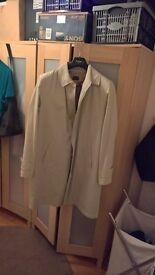 Paul Smith Business Coat