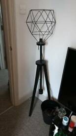 Ikea lamp