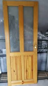For sale Door