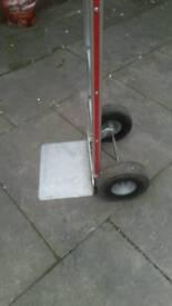 Magliner sack trolley