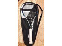 Tenis racket