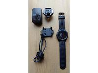 Garmin Fenix 3 Multi-Sports Watch