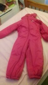 puddle suits for sale
