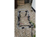 Cycle rack for sale