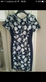 2 Ladies dresses