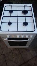Goranje gas cooker 50 cm