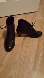 Debenhams womens shoes size 5