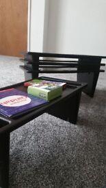 Study desk maktab benches