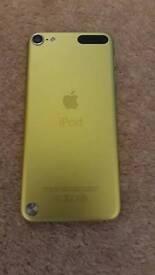 Apple IPod 5 gen 16gb