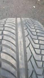 "Tyres 22"""
