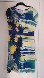 M&S summer dress