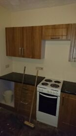 2 Bedroom House for Rent in Mauchline