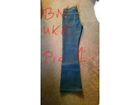Jeans / Trousers / Maternity - new and used and other stuff for sale