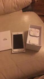iPhone 6 16gb Good Condition __
