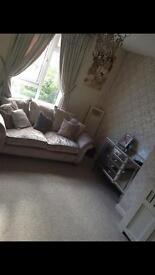 3 bed house wymondham exchange