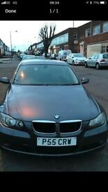 Private number plate for sale P55CRW