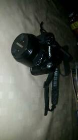 Samsung nx10 camera,video recorder not go pro,laptop,car,iPhone,galaxy