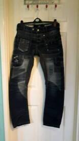 J rag jeans size 32