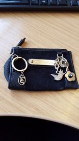 GENUINE Juicy Couture Purse