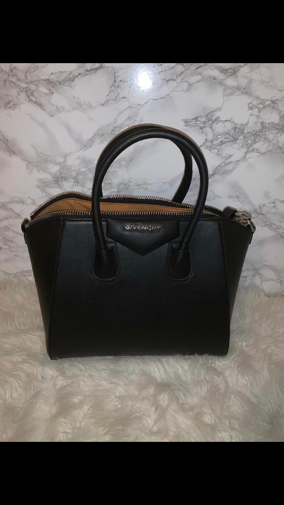 bb8e75a7a57a Givenchy bag for sale