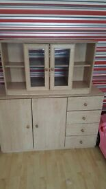 Tv cabinet draws n cabinet