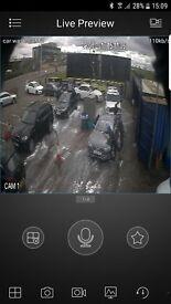 Car wash staff wanted immediate start