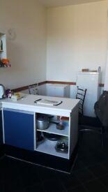 5 bedroom HMO STUDENT Flatshare Haymarket
