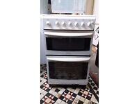 Free Standing Cannon Gass Cooker With Free Delivery