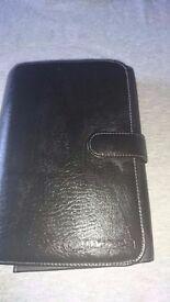 Mazda 6 handbook and wallet 2008 - 2011