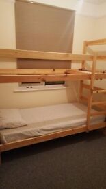 ROOM RENT FOR WOMEN £90 pw (All Bills Inc.)