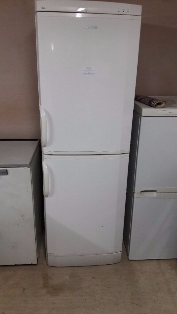 **JAY'S APPLIANCES**SERVIS**A RATED**FROST FREE**VERY GOOD CONDITION**DELIVERY**MANY MORE AVAILABLE*