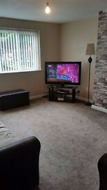 3 Bedroom House @ cliffe street, Batley @ £600pcm