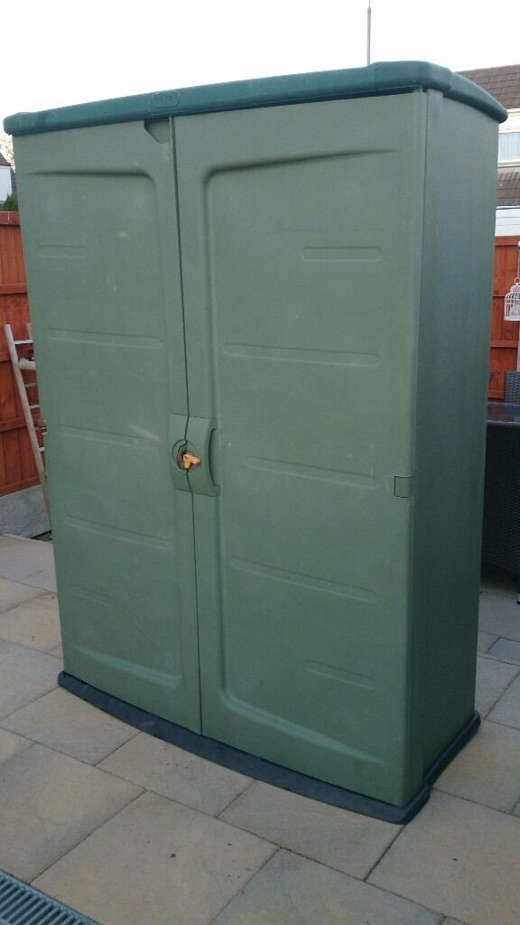 Garden Sheds 6 X 2 exellent garden sheds 6 x 2 shed to decorating
