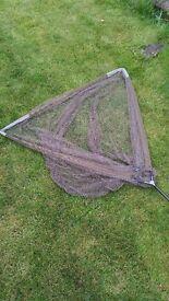 Fox torque landing net