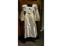 Angel Costume (Dress Only)