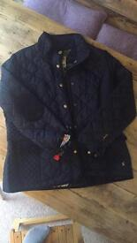 Joules Moredale Jacket